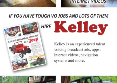kb-toughjobs-front-page-001-1