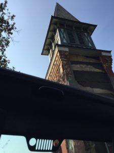 r-e-m-steeple