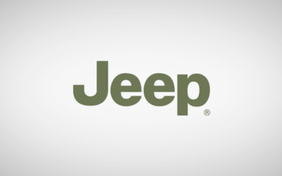 Driving It Home: Jeep Women SUV Sales