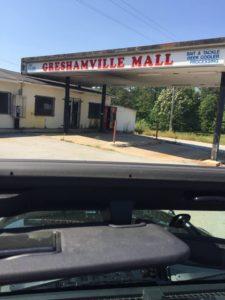greshamville-mall-1