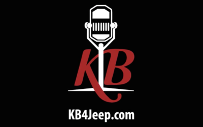 How Jeep Talk Show Listeners Can Help
