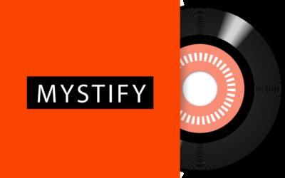 Mystify